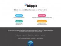 blippit.co.uk