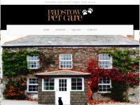 padstow-petcare.co.uk