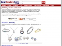 bestjewelleryprice.co.uk
