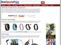 bestsportsprice.co.uk