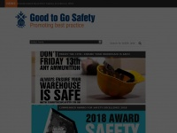 goodtogosafety.blogspot.com