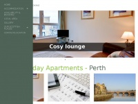 perth-holiday-apartments.co.uk