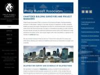 philiprussellassociates.co.uk