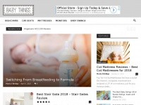 baby-things.co.uk
