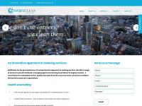 Swiftcleanltd.co.uk