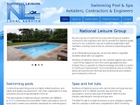 national-leisure.co.uk