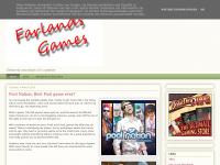 farlandsgames.blogspot.com