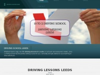10to2drivingschool.com