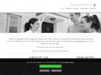 oadbymortgages.co.uk