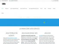 edricweb.com