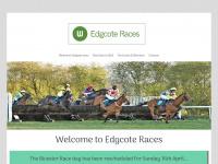 Edgcoteraces.co.uk
