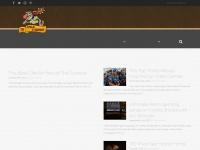 tvandfilmstuff.co.uk