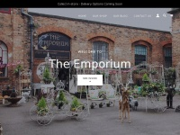 theemporiumderby.co.uk