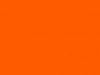 webstergroup.co.uk