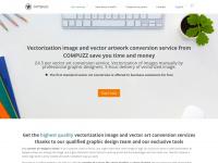 en.compuzz.com