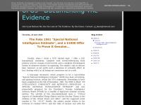 ufos-documenting-the-evidence.blogspot.com
