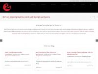 red2designdevon.co.uk