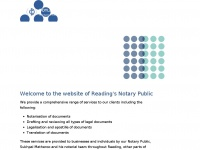 readingnotarypublic.co.uk