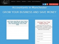 Price-accounting.co.uk