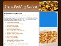 breadpuddingrecipes.co.uk