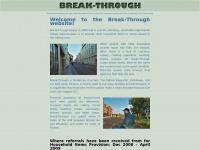 break-through.org.uk