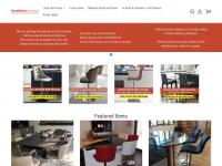 breakfastbarstools.co.uk