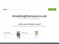 breakingthenews.co.uk