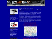 breakthroughlocksmiths.co.uk