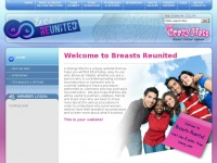 breastsreunited.co.uk