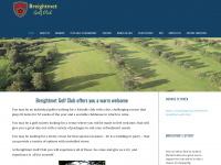 breightmetgolfclub.co.uk