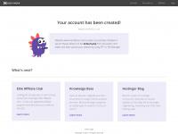 brenfield.co.uk