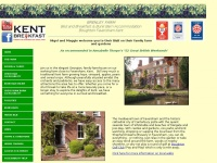 brenley-farm.co.uk