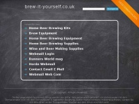 brew-it-yourself.co.uk