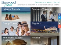 brewoodtravel.co.uk