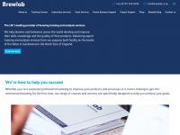 brewlab.co.uk