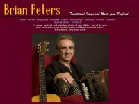 brian-peters.co.uk