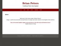 Brian-peters.co.uk
