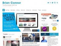brian-connor.co.uk