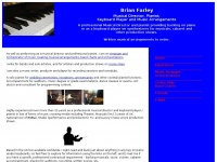 brianfarley.co.uk