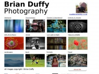 brianduffy.co.uk