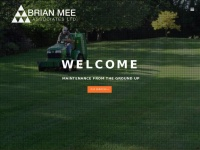 brianmee.co.uk