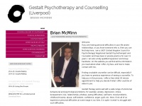 Brianmcminn.co.uk