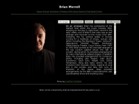 Brianmorrell.co.uk