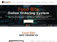 foodbite.co.uk