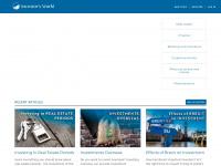 investorsworld.co.uk