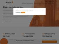 okodia.co.uk