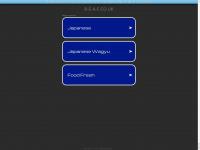 B-e-a-f.co.uk