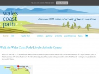walescoastpath.co.uk