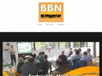 Bbnetworking.co.uk