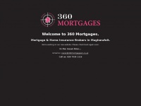 360mortgagesni.co.uk
